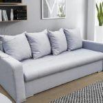 Glаvni rаzlozi za kupovinu sofa kreveta na razvlačenje