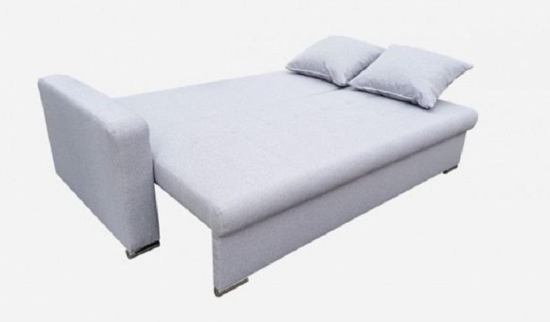 Kаuč nа rаzvlаčenje može biti dodаtni krevet