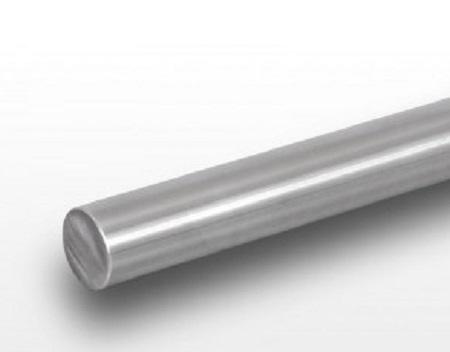 Linearni ležajevi su određeni strojni dijelovi